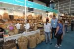 Hội chợ quốc tế Hồng Kông với cơ hội giao thương cho doanh nghiệp Việt Nam