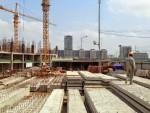 Thanh toán của nhà thầu thành viên liên danh trong hợp đồng xây dựng