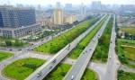 Đường vành đai 5 km hơn 10 nghìn tỷ ở Hà Nội