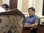 """Ông Nguyễn Viết Thanh đã thao túng """"siêu dự án"""" chống ngập như thế nào?"""