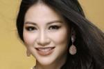Nguyễn Phương Khánh đoạt vương miện Hoa hậu Trái đất 2018
