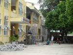Thanh Hóa: Dành hơn 29.5 tỷ đồng cải tạo, nâng cấp Bệnh viện đa khoa Hậu Lộc
