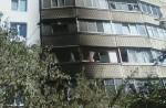 Nga: Nổ khí gas ở tòa nhà chung cư khiến ít nhất 5 người bị thương