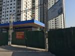 Hoàng Mai (Hà Nội): Hàng loạt dấu hiệu bất thường tại Dự án bến xe Yên Sở