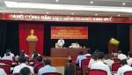 Hải Dương: Sẵn sàng tâm thế trước ngày thành lập thành phố Chí Linh
