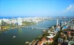 Sự phát triển của Đà Nẵng luôn gắn với quy hoạch xây dựng thành phố