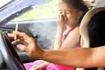 Hút thuốc lá thụ động: Sức khỏe của trẻ em bị ảnh hưởng như thế nào?