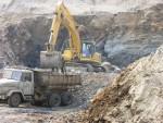 Điều chỉnh quy hoạch phát triển vật liệu xây dựng tỉnh Sơn La đến năm 2020 định hướng đến năm 2030