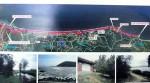 Quảng Ngãi: Điều chỉnh hướng tuyến và quy mô dự án Đường ven biển Dung Quất - Sa Huỳnh