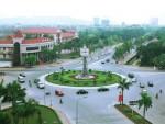 Bộ Xây dựng góp ý về việc tháo gỡ khó khăn, thu hút đầu tư phát triển kinh tế - xã hội trên địa bàn tỉnh Nghệ An