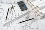 Căn cứ điều chỉnh, bổ sung hạng mục công trình