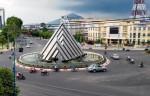 Bộ Xây dựng góp ý về nội dung đồ án Quy hoạch chi tiết xây dựng cửa khẩu quốc tế Tân Nam