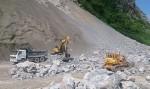 Trường hợp nào bị coi là khai thác khoáng sản trái phép?