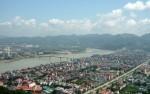 Góp ý chuyển nhượng quyền sử dụng đất tại dự án Khu nhà ở Vĩnh Hà, TP Hòa Bình