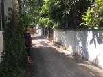 """Thủ Đức (TP Hồ Chí Minh): Tranh chấp đất, chính quyền """"bó tay"""""""