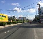 Khánh Hòa: Công bố phê duyệt phát triển đô thị huyện Vạn Ninh