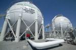 Góp ý về thiết kế cơ sở Dự án Kho tiếp nhận khí thiên nhiên hóa lỏng và tái hóa khí thiên nhiên tại Hải Linh, Vũng Tàu
