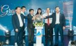 Đà Nẵng: Đất Xanh Miền Trung khánh thành Hội sở mới
