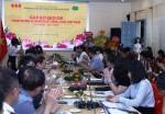 Trường Đại học Kinh doanh và Công nghệ Hà Nội tổ chức gặp gỡ báo chí nhân ngày Nhà giáo Việt Nam 20/11