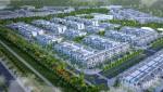 Hà Nội: Lộ diện dự án tăng giá mạnh nhất Nam Từ Liêm khi đường lớn chạy qua