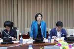 Thị xã Hồng Ngự đạt chuẩn đô thị loại III trực thuộc tỉnh Đồng Tháp