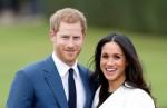 Bên trong dinh thự vợ chồng Harry - Meghan sắp chuyển đến để sinh con