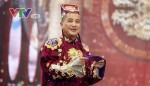 NSƯT Chí Trung nói gì trước tuyên bố sẽ tiếp tục đóng Táo Quân 2019?