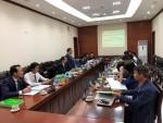 Hà Tĩnh có huyện đầu tiên về đích nông thôn mới năm 2018
