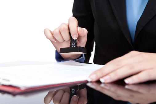 Thẩm quyền xác nhận đối tượng và thực trạng về nhà ở