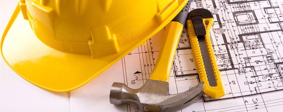 Trường hợp nhà thầu không cần chứng chỉ năng lực xây dựng