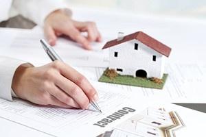 Quy định về thời điểm chuyển quyền sở hữu nhà ở có mâu thuẫn?