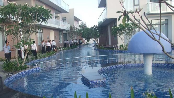 Quảng Trị: Lượng khách du lịch tăng nhanh trong 2 năm liên tiếp