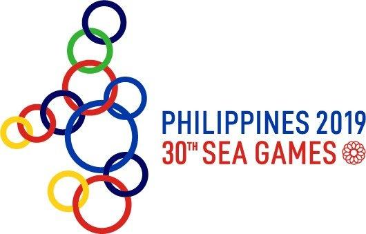 sea games 30 cuoc dua gay can vao top 3