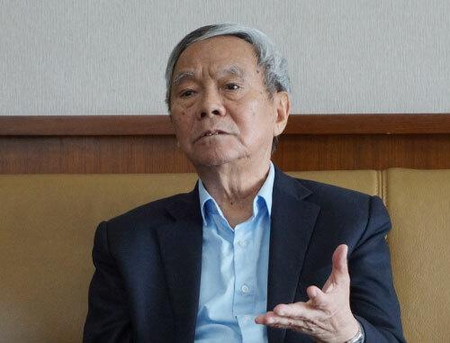 chinh phuc song da xay thuy dien hoa binh