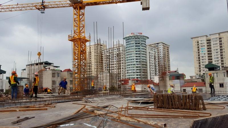 Xác lập khung chính sách rõ ràng trong quản lý chi phí đầu tư xây dựng