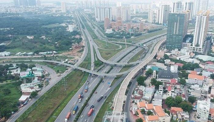 metro so 1 ben thanh suoi tien se khai thac cuoi nam 2021