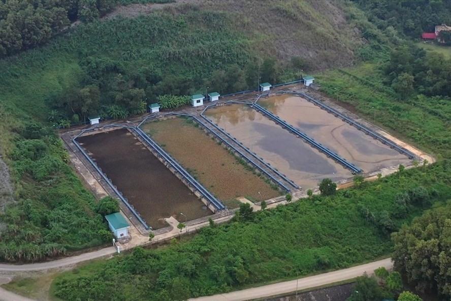 Bộ Xây dựng thực hiện kiểm tra tình hình hoạt động của các nhà máy nước sạch