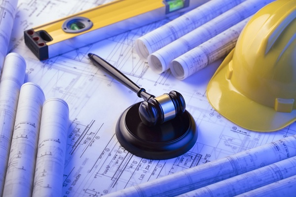 Điều kiện xét cấp chứng chỉ thiết kế công trình thủy lợi
