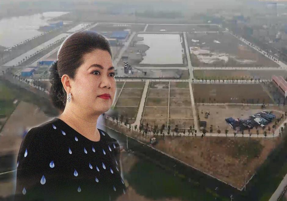 Toàn cảnh vụ nước sông Đuống: Từ dự án 5000 tỉ đến lùm xùm giá nước