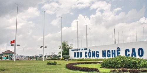 Thành phố Hồ Chí Minh kiến nghị các giải pháp nhằm phát triển các khu công nghiệp