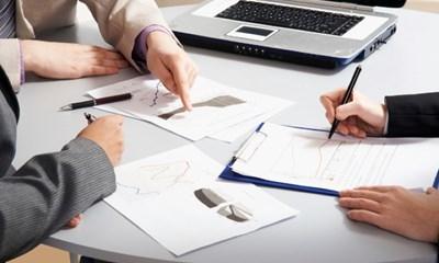 Ký hợp đồng tư vấn quản lý dự án từ giai đoạn chuẩn bị đầu tư?