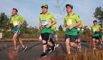 mekong delta matharon hau giang 2020 khong chi la cuoc tranh tai chay dua