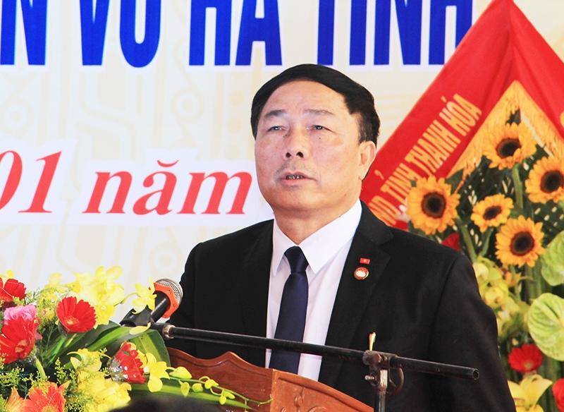 """Thanh Hóa: Bầu Đệ """"gợi ý"""" tỉnh bỏ tiền nuôi đội bóng"""