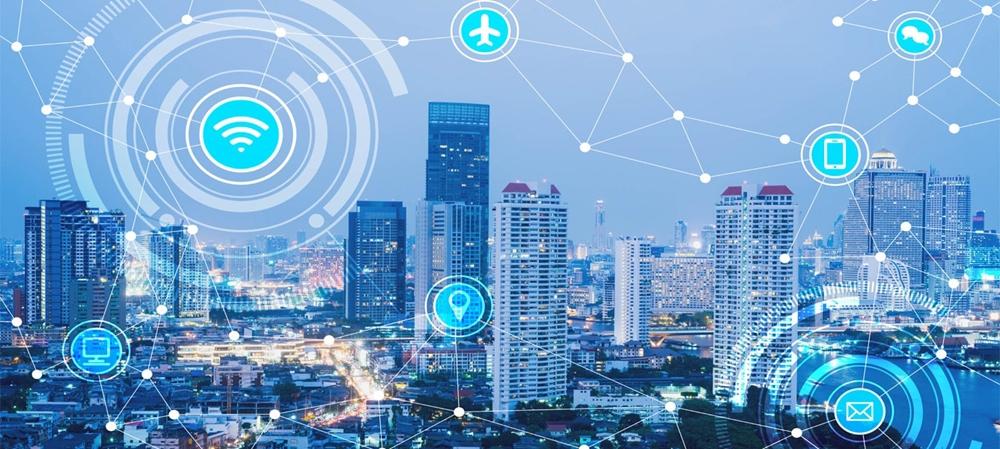 Phát triển đô thị thông minh tại các nước phát triển: Không thể thiếu cơ chế chính sách