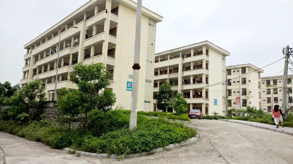 Thái Nguyên: Bãi bỏ quy định về quản lý, khai thác nhà ở sinh viên được đầu tư bằng vốn ngân sách