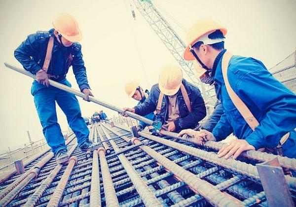 Thế hệ mới ngành Xây dựng cần am hiểu về tiêu chuẩn, quy chuẩn kỹ thuật xây dựng nhằm đáp ứng yêu cầu ngày càng cao của doanh nghiệp