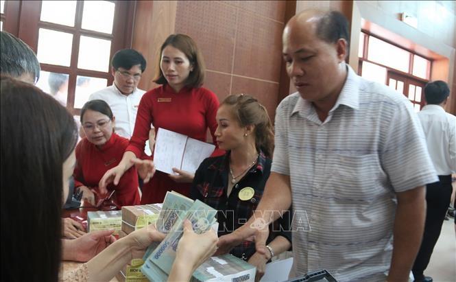 huong dan boi thuong ho tro doi voi dat mua ban cho tang tai san bay long thanh