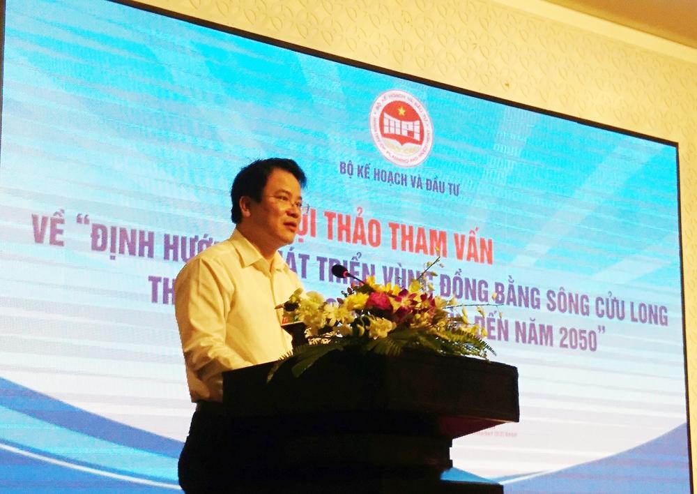 dinh huong phat trien vung dong bang song cuu long thoi ky 2021 2030 tam nhin den nam 2050 theo huong nao
