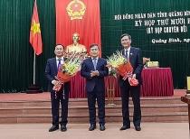 dong chi tran thang duoc bau lam chu tich ubnd tinh quang binh