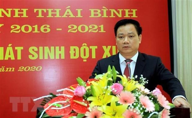 thu tuong chinh phu nguyen xuan phuc phe chuan nhan su 6 tinh